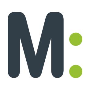 logo marketing narrativo