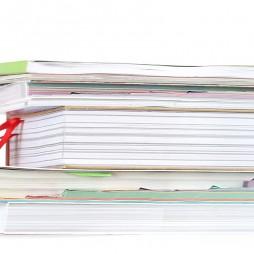 Catalogo cartaceo: un esperienza di lusso