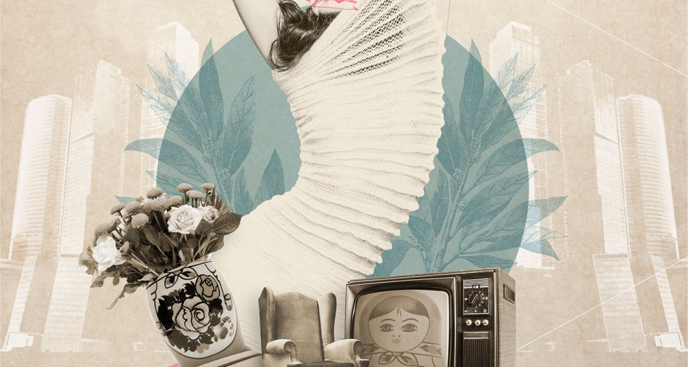 BLOG-foto-digital-collage-art